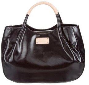 Kate Spade Fulton Street Treesh Bag - BLACK - STYLE