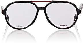 Carrera Women's 1103/V Eyeglasses