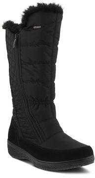 Spring Step Mireya Women's Waterproof Winter Boots