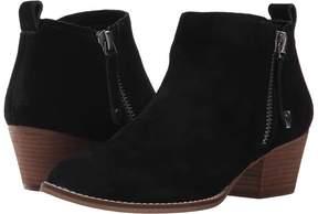 Dolce Vita Saidi Women's Shoes