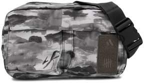 adidas x UNDEFEATED belt bag