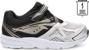 Saucony Baby Ride 9 Sneaker