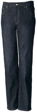 Cutter & Buck Midnight Denim West Mercer Jeans - Men & Big