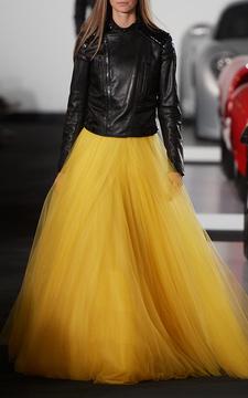 Ralph Lauren WOMENS CLOTHES