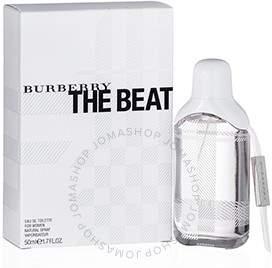 Burberry Beat EDT Spray 1.7 oz (w)