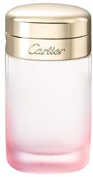 Cartier 'Baiser Vole' Eau De Parfum Fraiche (Limited Edition)