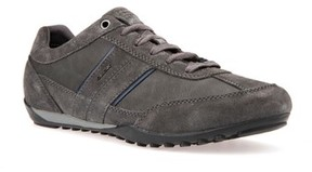 Geox Men's Wells Sneaker