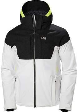 Helly Hansen Icon Ski Jacket (Men's)