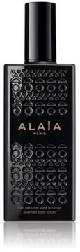 Alaia Alaia Paris Body Lotion/6.7 oz.