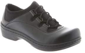 Klogs USA Women's Tralee Shoe.