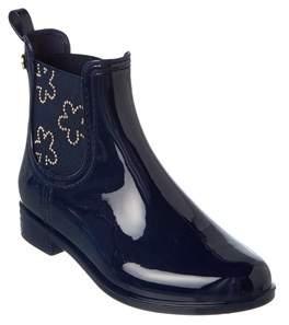 Igor Girls' Rain Boot.