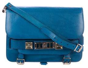 Proenza Schouler Classic PS11 Crossbody Bag