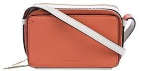Reed Krakoff Mini Leather Crossbody Bag