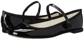 Repetto Lio Women's Shoes