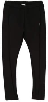 Karl Lagerfeld Milano Pants, Size 12-16