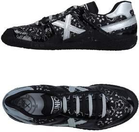 Munich Sneakers