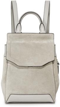 Rag & Bone Small Pilot Backpack II