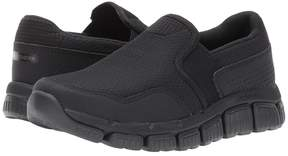 Skechers Skech Flex 2.0 97630L Boy's Shoes