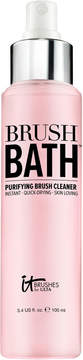 IT Brushes For ULTA Brush Bath Purifying Brush Cleaner - Only at ULTA