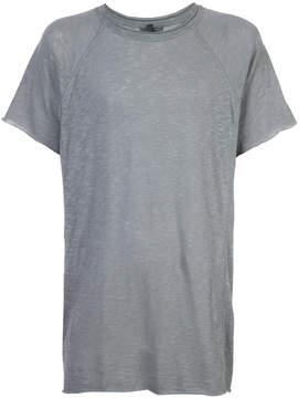 Barbara I Gongini loose fit T-shirt