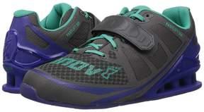 Inov-8 Fastlift 325 Women's Shoes
