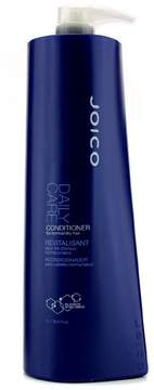 Joico Daily Care Conditioner - For Normal/ Dry Hair (New Packaging)