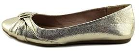 Style&Co. Style & Co. Womens Audreyy Round Toe Ballet Flats.