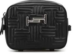 Tod's Micro Bag