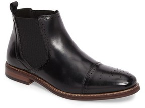 Stacy Adams Men's Alomar Chelsea Boot