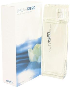 L'EAU PAR KENZO by Kenzo Perfume for Women