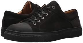 Vince Camuto Wallsem Men's Shoes