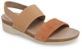 Munro American Women's 'Pisces' Sandal