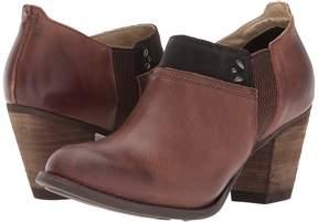 OluKai Ho'ou'i Women's Boots