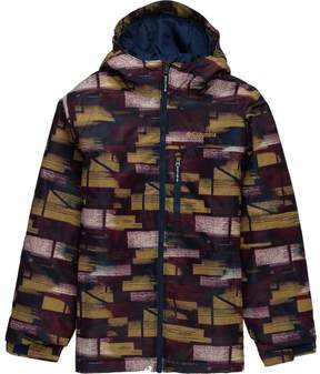 Columbia Magic Mile Jacket - Boys'
