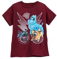 Disney Puppy Dog Pals T-Shirt for Boys