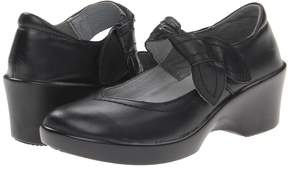 Alegria Ella Women's Shoes