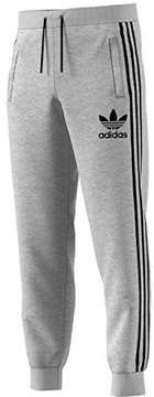 adidas 3-Stripes French Terry Sweat Pants