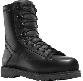 Danner Stalwart Side-Zip 8 GORE-TEX Work Boot (Men's)