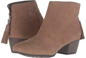 Kenneth Cole Reaction Pil Age Women's Shoes