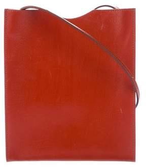 Hermes Box Onimaitou Pochette