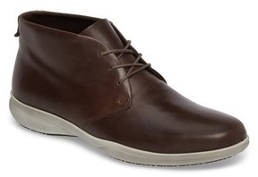 Ecco Men's 'Grenoble' Chukka Boot