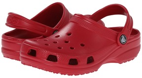 Crocs Classic (Infant/Toddler/Youth)