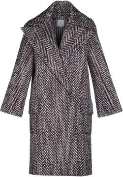 Stella Jean Coats