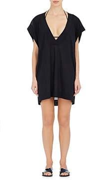 Eres Women's Renee Zeph Cotton Jersey Dress