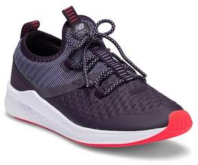 New Balance Laz v1 Athletic Sneaker - Wide Width Available (Little Kid)
