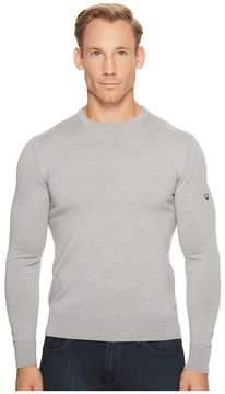 Dale of Norway Magnus Sweater Men's Sweater