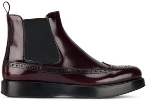 Church's Sue Chelsea ankle-boots