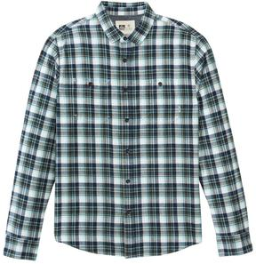 Reef Men's Rays L/S Shirt 8139113