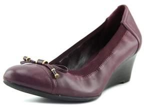 Lauren Ralph Lauren Shaylee Womens Sandals