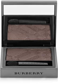Burberry Beauty - Wet & Dry Silk Eye Shadow - Dusky Mauve No.203